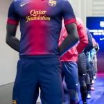 FCB-New-Kit-2013