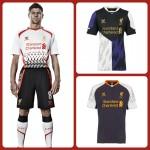 LiverpoolCollage
