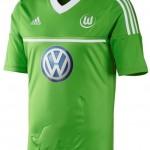 New-Wolfsburg-Trikot-2013