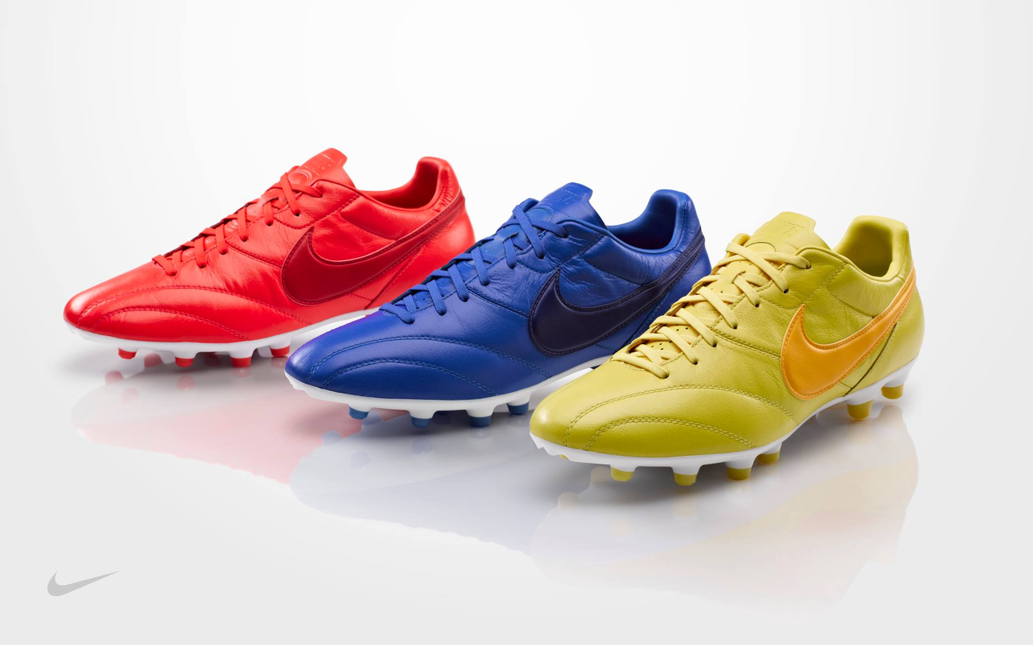 Nike Premier Limited Edition