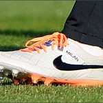 Nike_Tiempo_V_training_img6