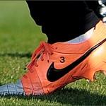 Nike_Tiempo_V_training_img7