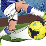 Will Sliney Junior Fans' Programme