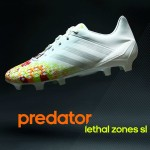 Predator LZ SL (7)