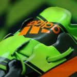 adidas F50 Crazylight (1)