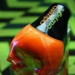 adidas F50 Crazylight (2)