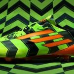 adidas F50 Crazylight (3)