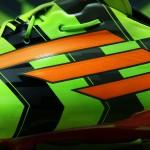 adidas F50 Crazylight (6)