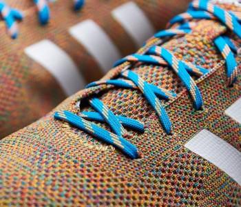 Scarpe Adidas Calcio Suarez