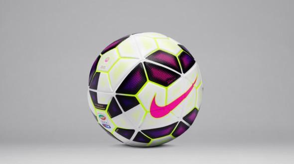 1405594356_Fa14_Ftb_PR_Ordem_Balls_Serie-A_R-590x330