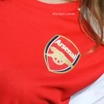 Arsenal_Puma_Isa (10)