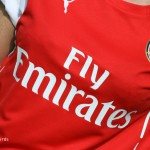 Arsenal_Puma_Isa (12)