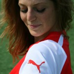Arsenal_Puma_Isa (13)