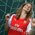 Arsenal_Puma_Isa (14)
