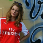 Arsenal_Puma_Isa (15)