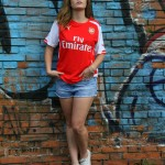 Arsenal_Puma_Isa (17)