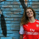 Arsenal_Puma_Isa (18)