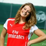 Arsenal_Puma_Isa (8)