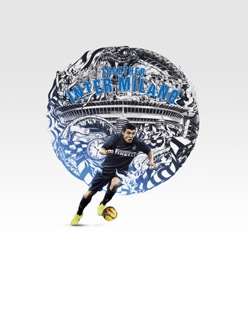 Fa14_FB_Club_Inter_Home_Kovacic_001_large