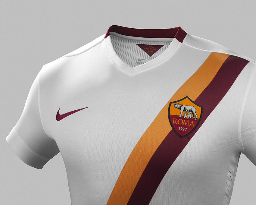 Fa14_Match_AS Roma_PR_A_Crest