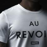 Fa14_NSW_NikeFC_GloryTee_AuRevoir_White_002_31449