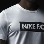 Fa14_NSW_NikeFC_GloryTee_White_002_31455