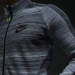 Fa14_NSW_NikeFC_N98_TrackJacket_001_31462