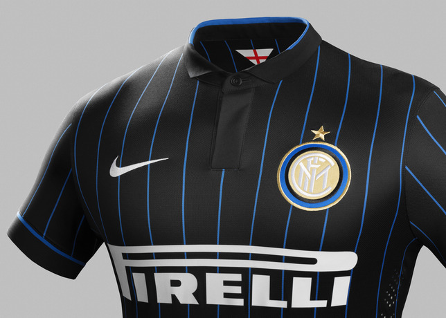 Su14_Match_Inter_Milan_PR_H_Crest_R_large