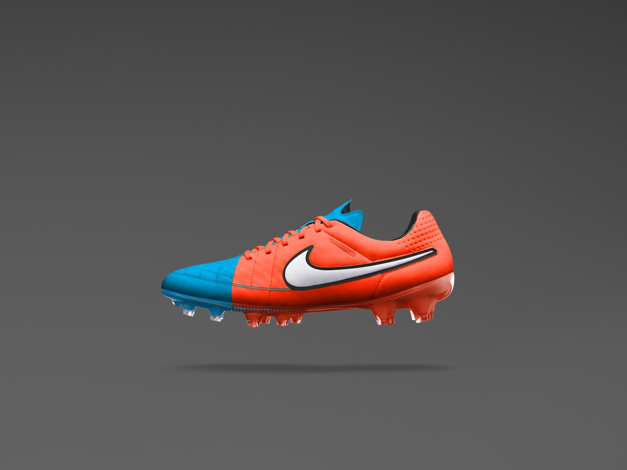 scarpe calcio nike pirlo