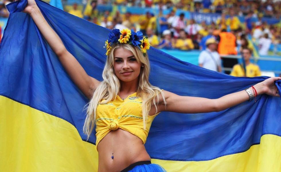 Le tifose più belle di Euro 2016 e Copa America