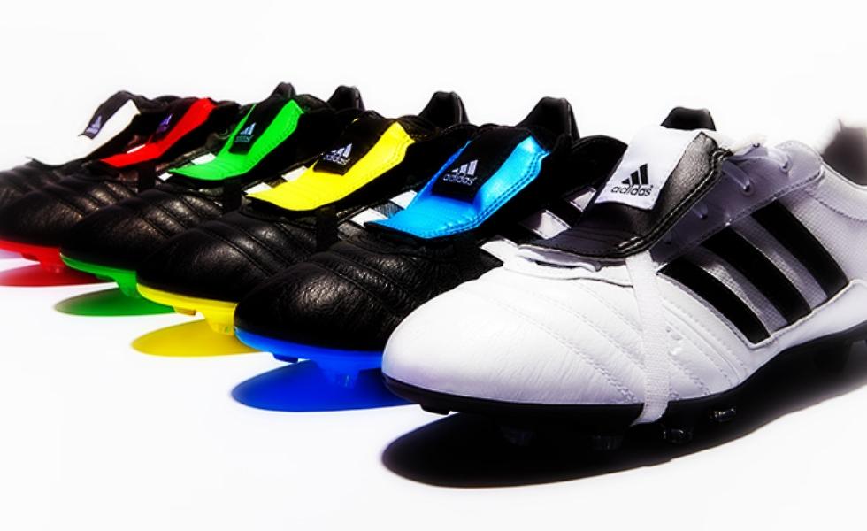 adidas scarpe calcio gloro