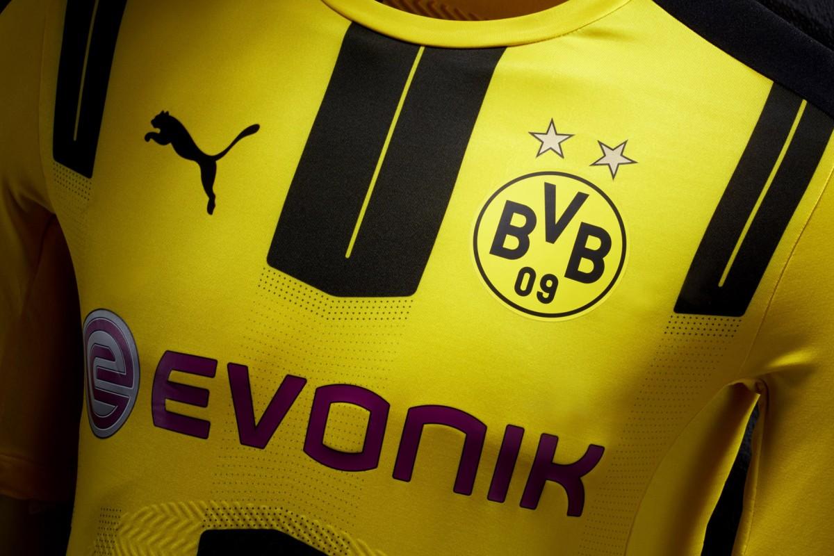 BVB_Home_Details_1