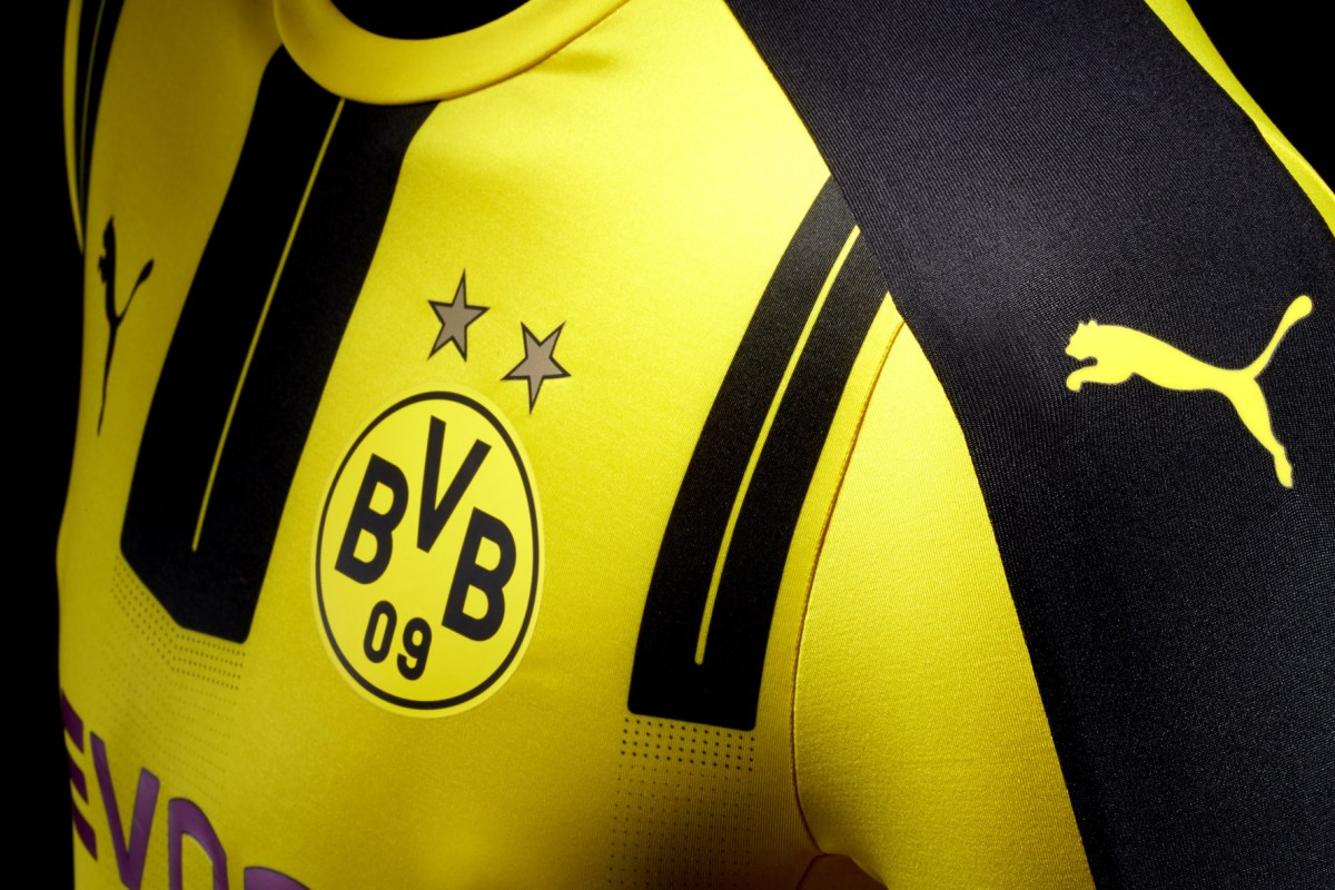 BVB_Home_Details_2