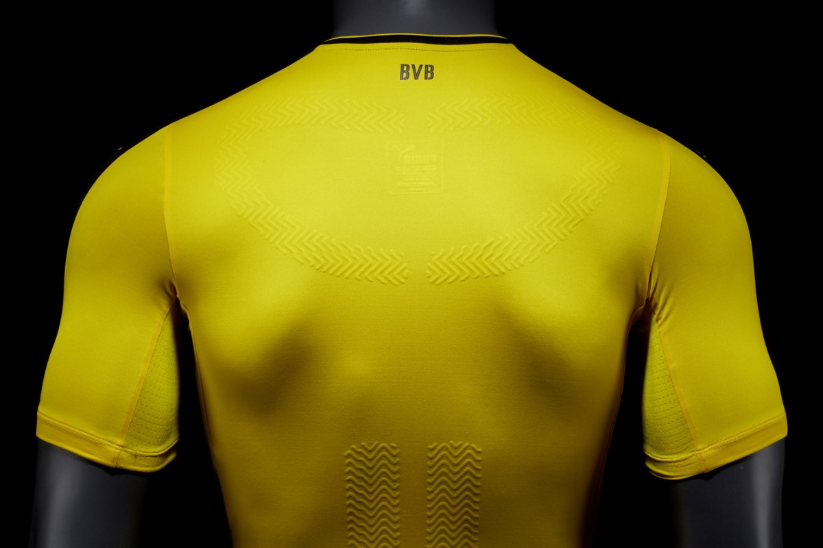 BVB_Home_Details_6