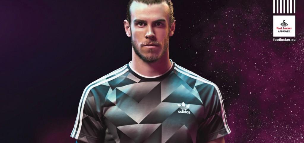 Bale_All_fans