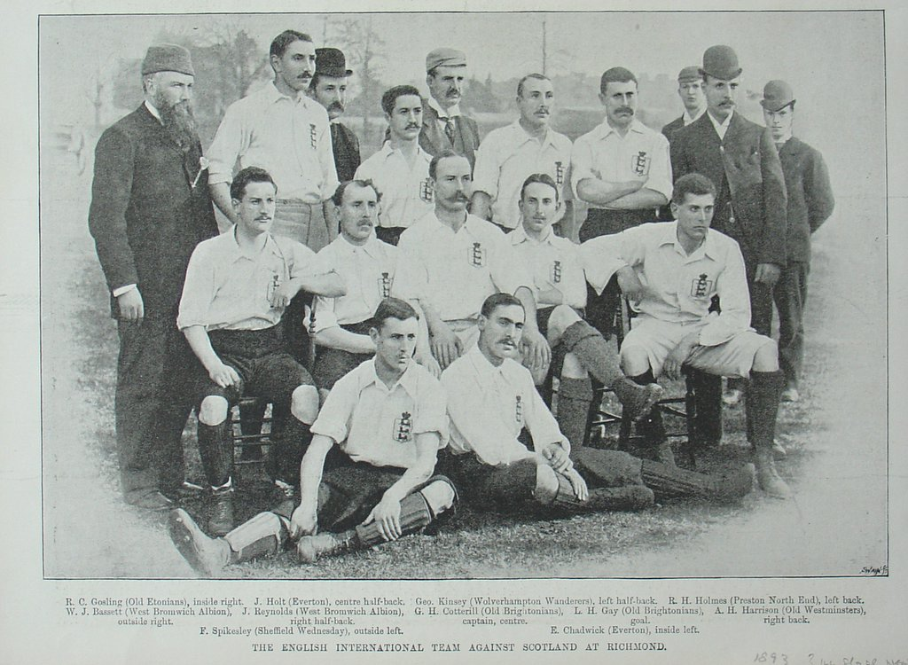 England_1893