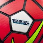 FA15_FB_WE_Ordem_Ball_Macro_logo_PL_Barclay_R_030615-002_43791