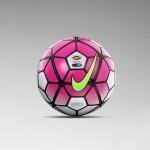 FA15_FB_WE_Ordem_Ball_Serie_A_R_030615_43796