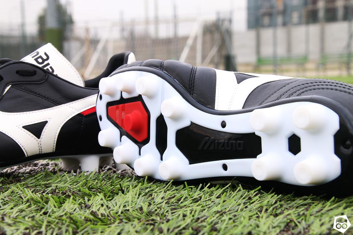scarpe da calcio adidas anni 80