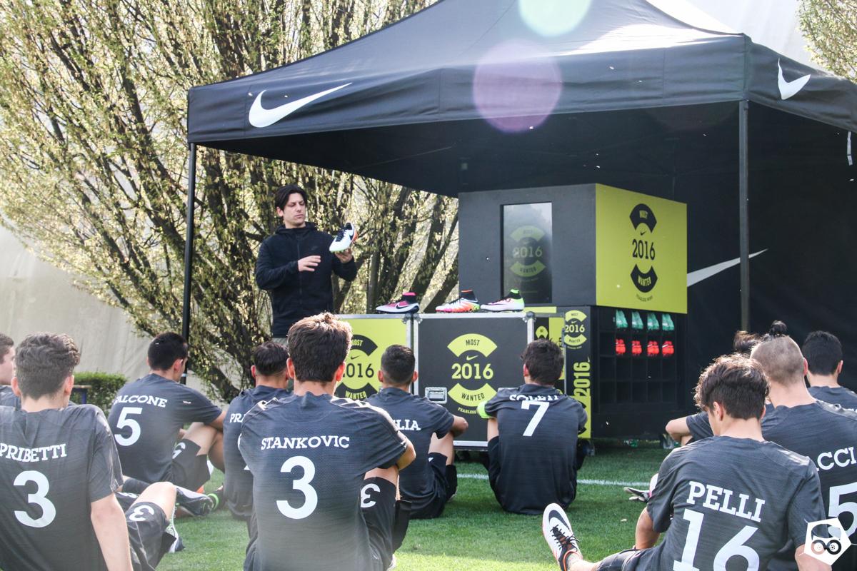 Jesus Scarpe Jesus Nike Ragazzo Calcio Ragazzo 7xZwdn7IqU