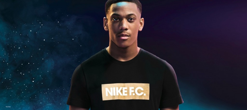 Martial_All_fans