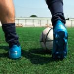 Adidas Messi 16 + PureAgility