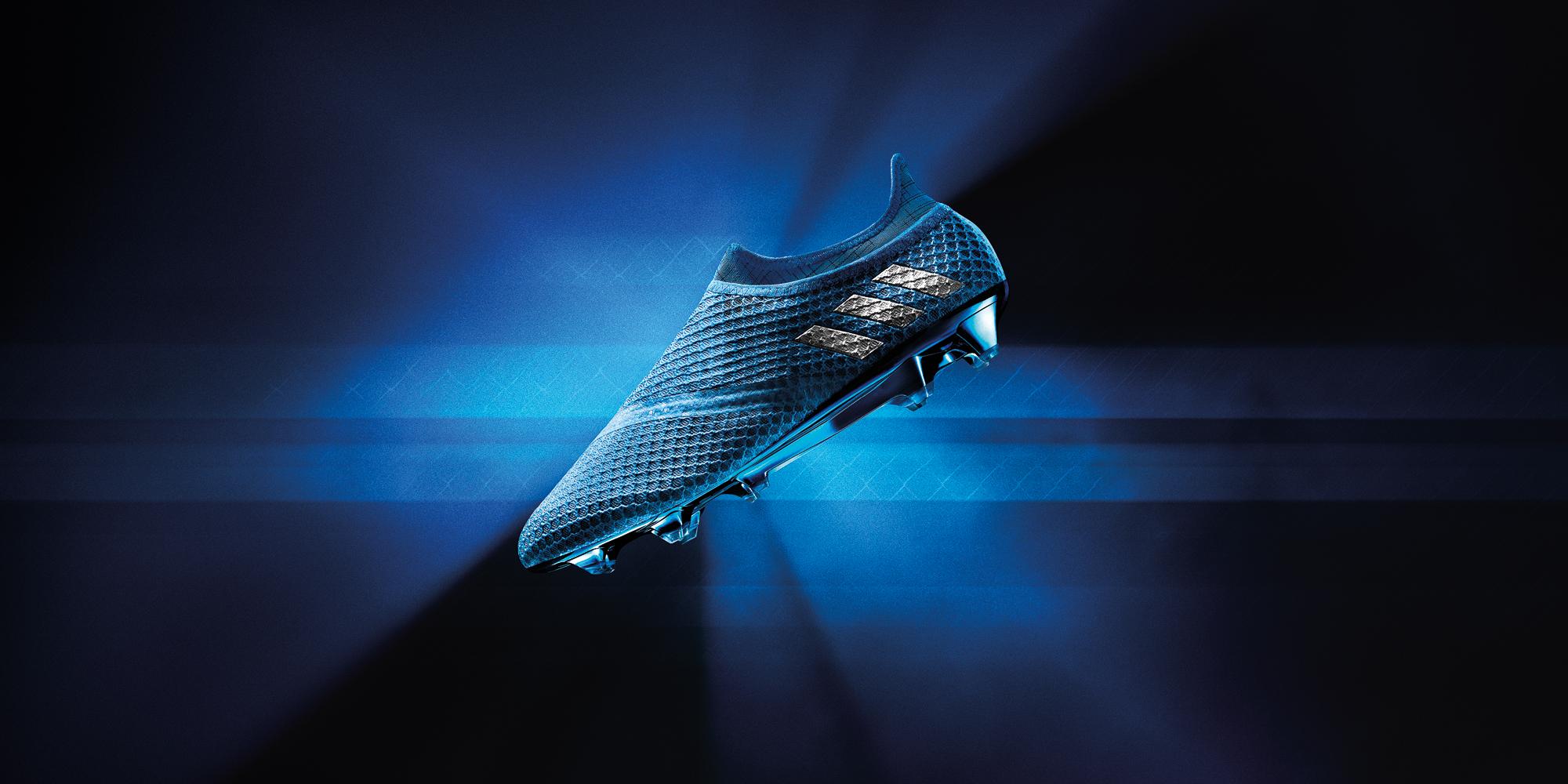 Messi16+ PureAgility