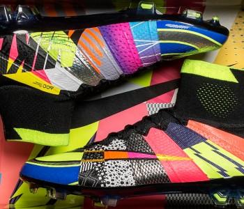 scarpe nike 2017 da calcio