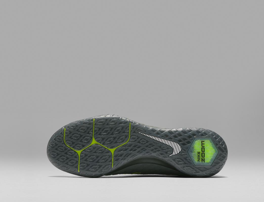 Nike Football Revolution Pack -14