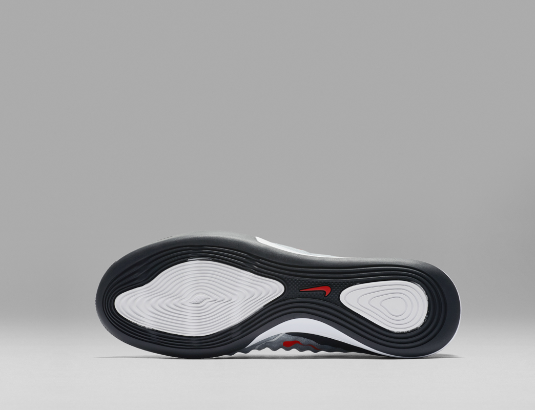 Nike Football Revolution Pack -18