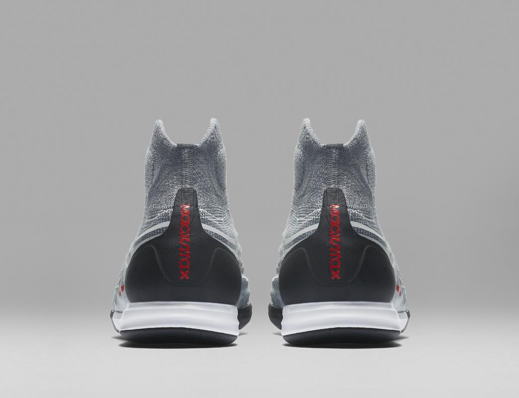 Nike Football Revolution Pack -26