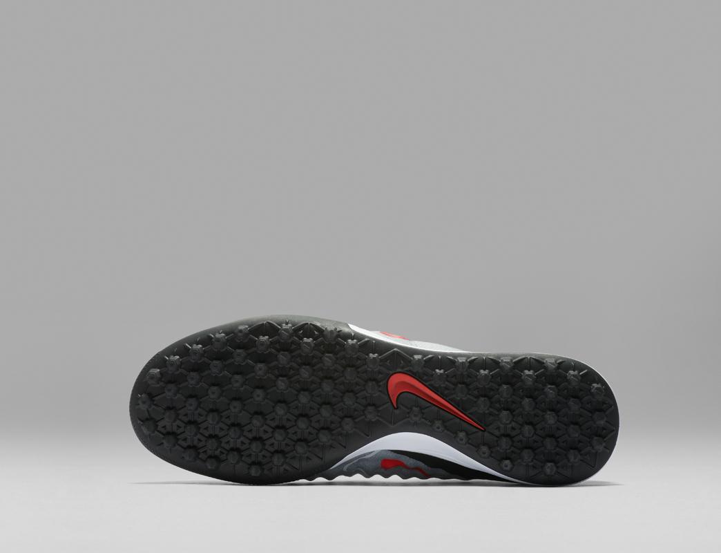 Nike Football Revolution Pack -28