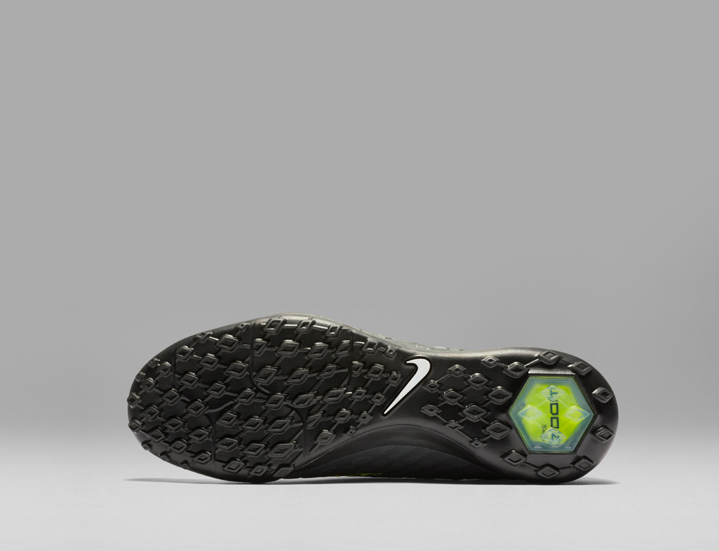 Nike Football Revolution Pack -5