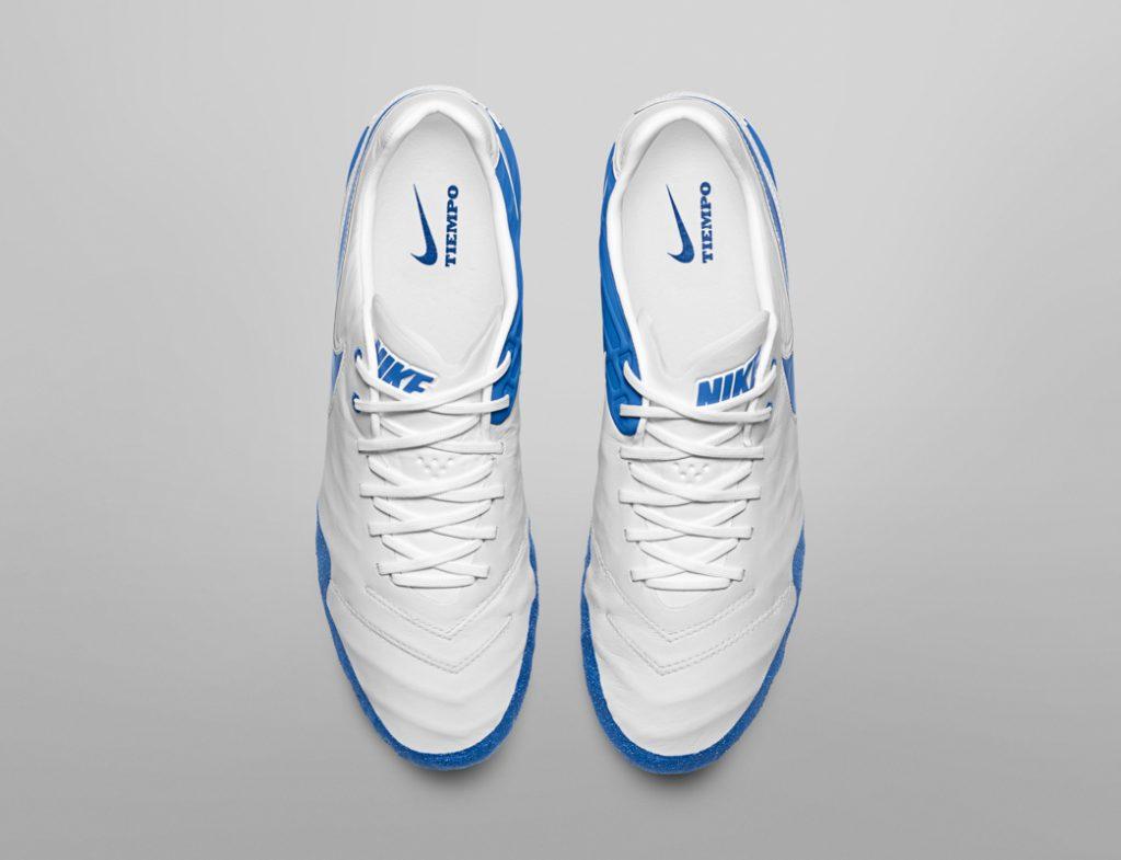 Nike Football Revolution Pack -53